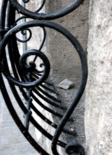 grille4.jpg