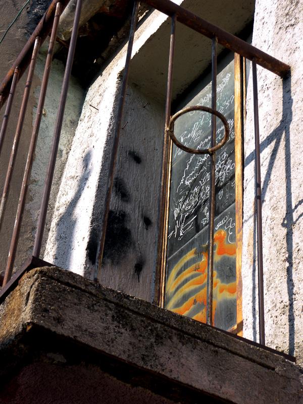 balcon3.jpg