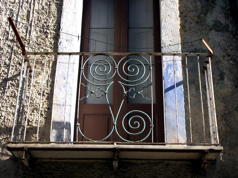balcons3.jpg