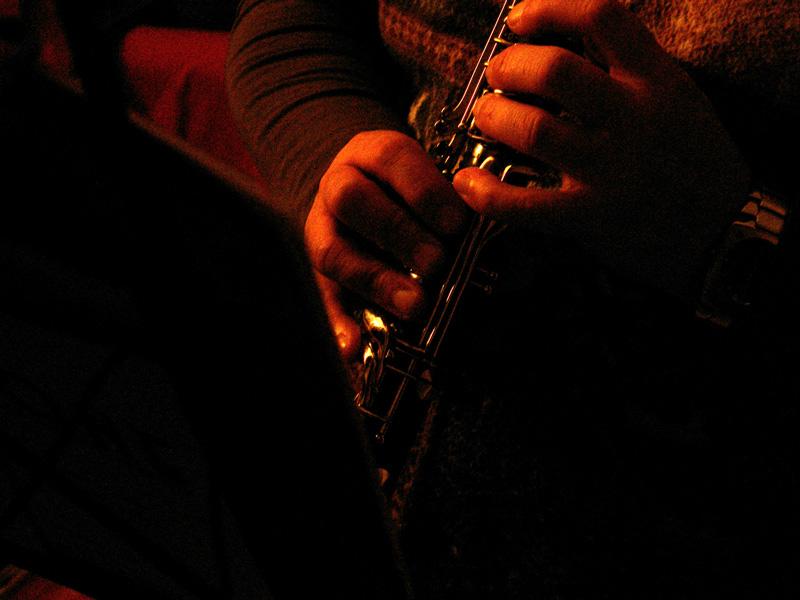 clarinette.jpg