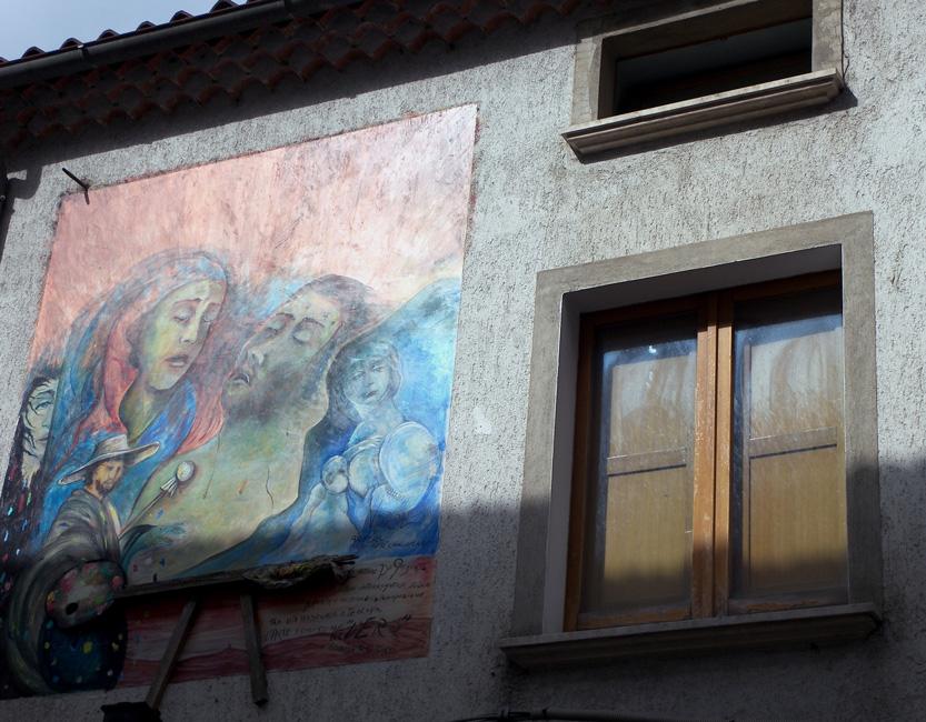 murales1.jpg