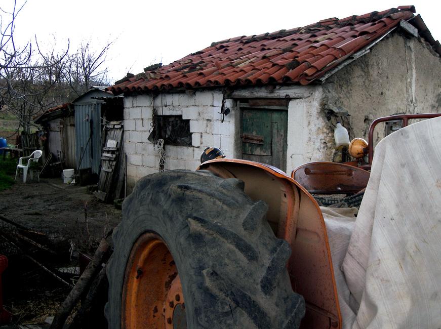 tracteur2.jpg