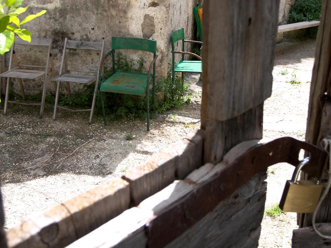 chaises2.jpg