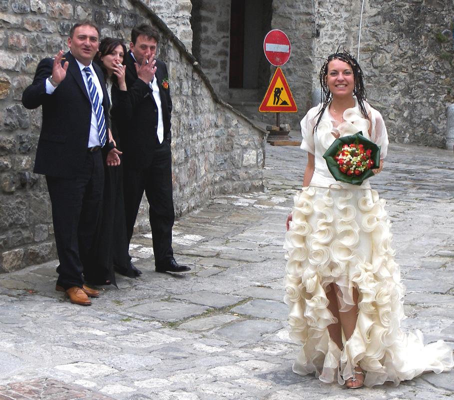 sposa2.jpg