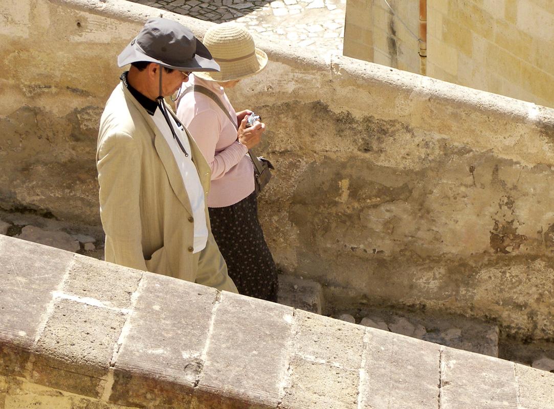 touristes2.jpg