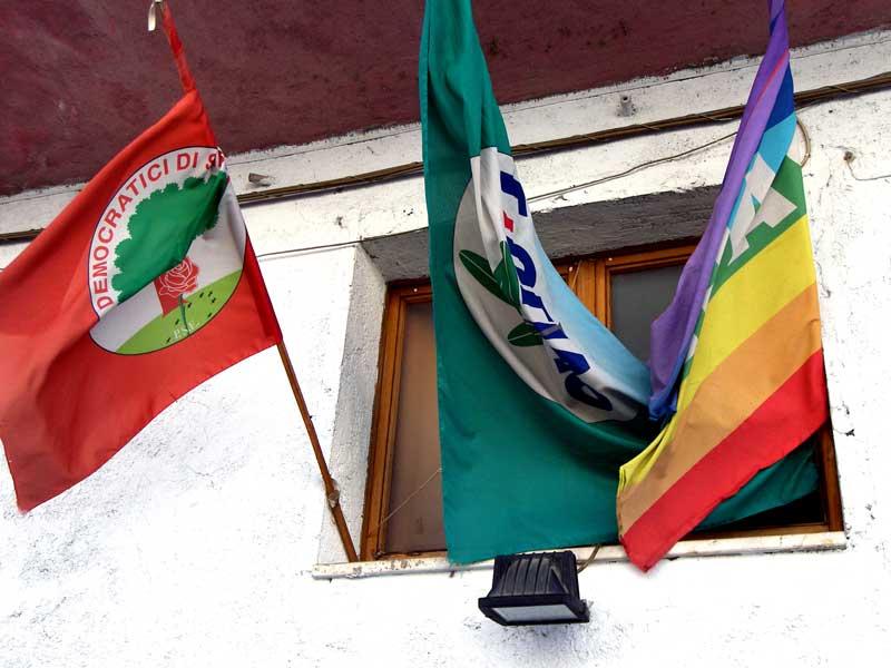drapeau2.jpg