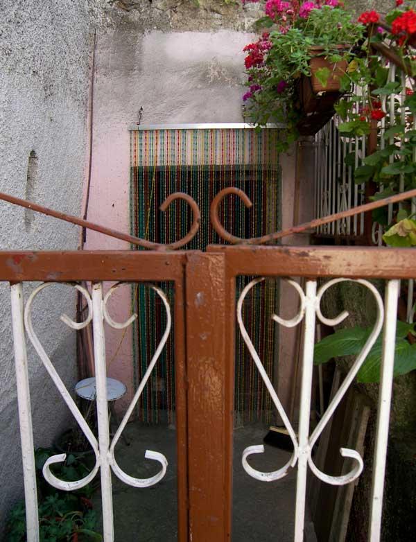 grille1.jpg