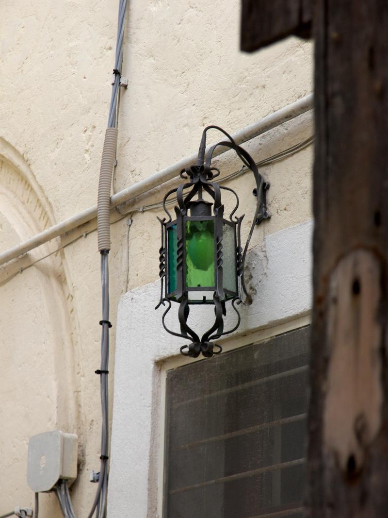 lanterne1.jpg