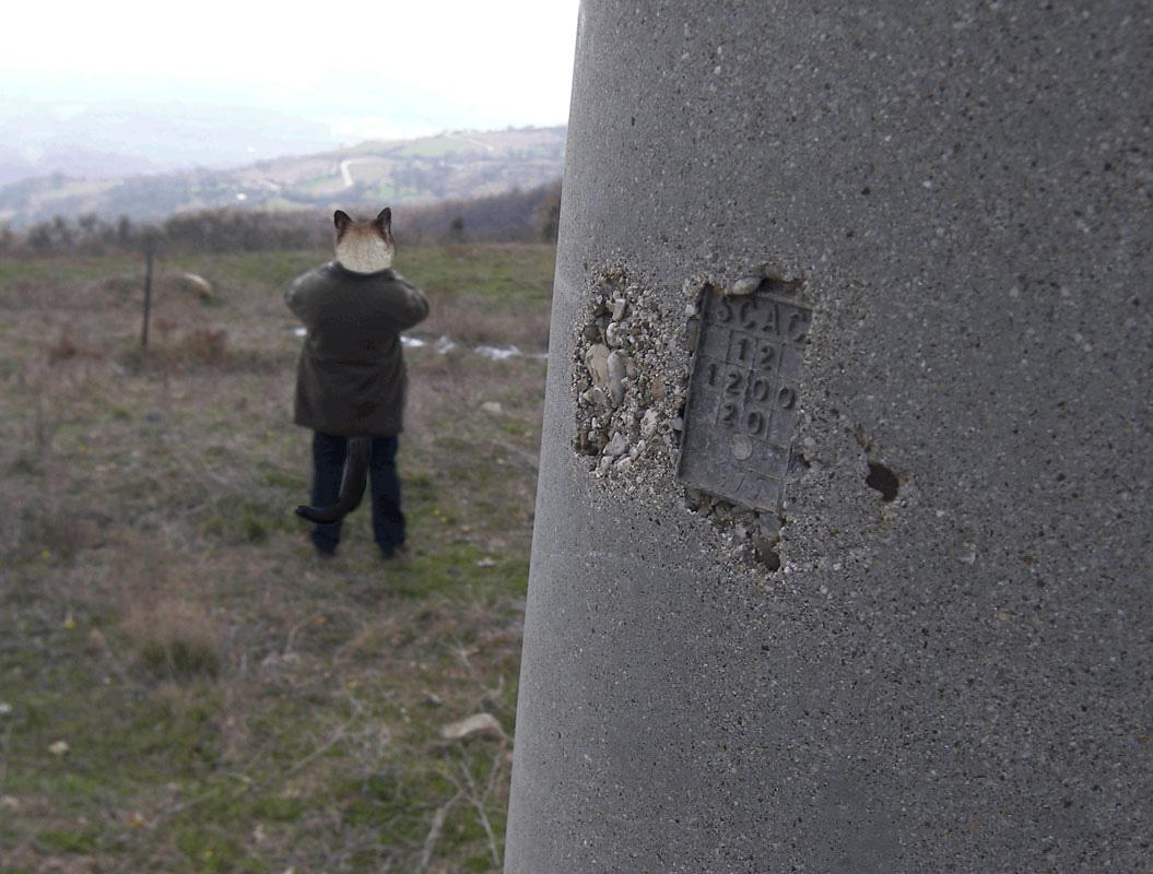 pylonechat.jpg