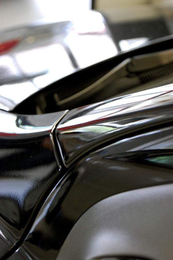 carrosserie3.jpg