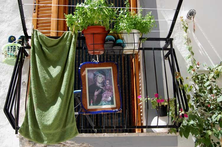 balcon1.jpg