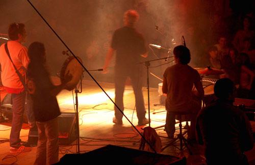concert2.jpg