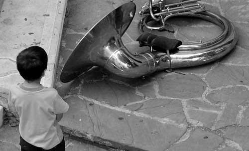 musique2.jpg