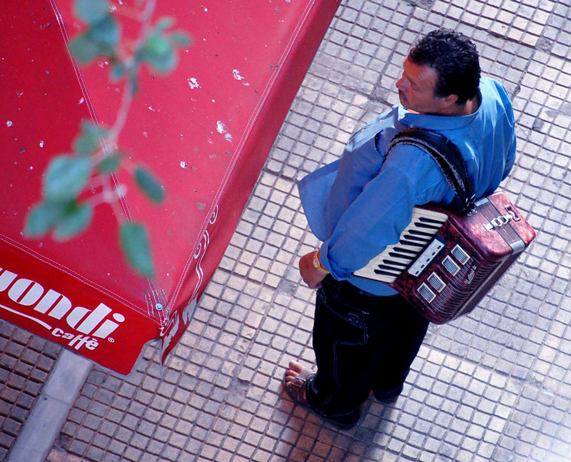 accordeon2.jpg
