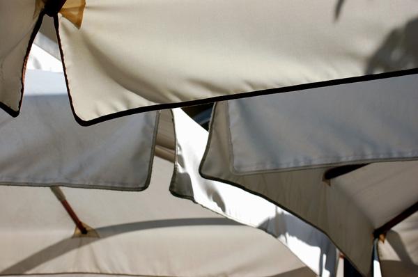 parasol1.jpg