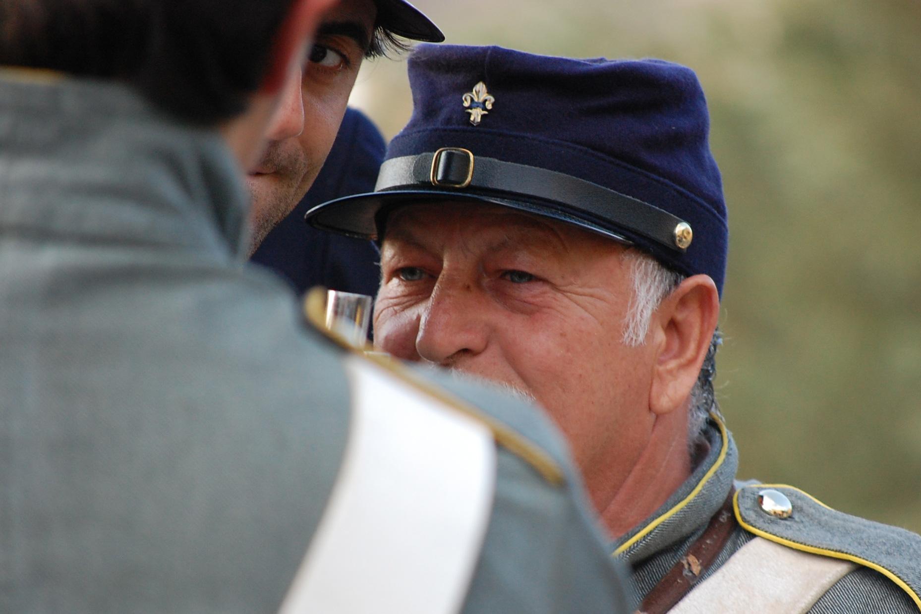soldat10.jpg