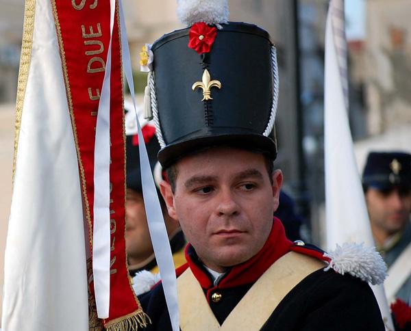 soldat3.jpg