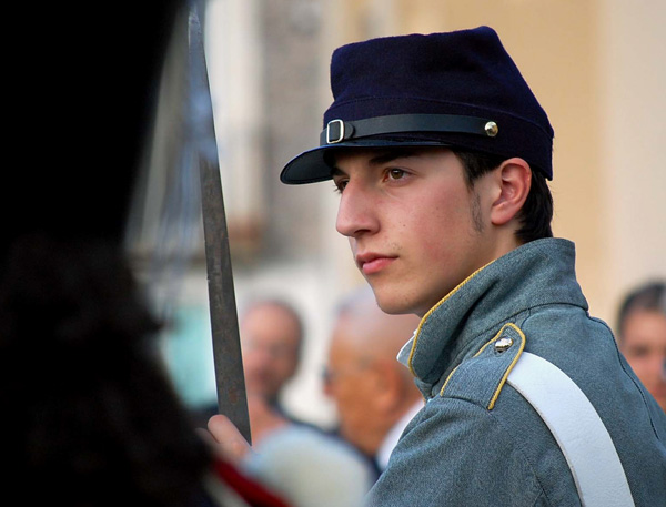 soldat4.jpg