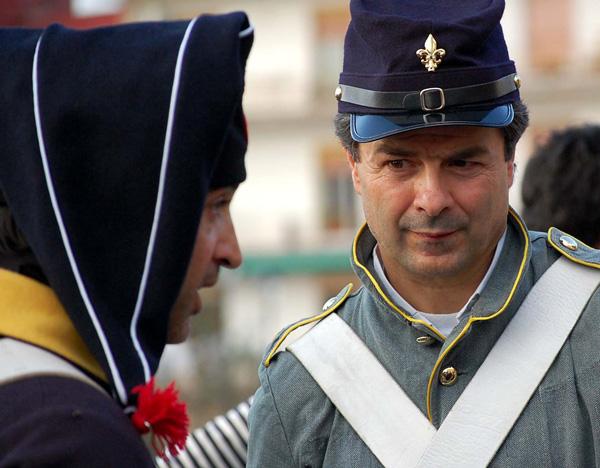 soldat7.jpg