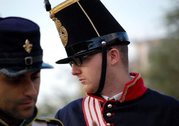 soldat8.jpg
