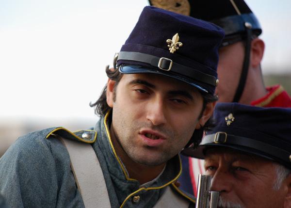 soldat9.jpg